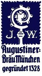Aug-Logo