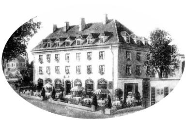 Haus-Dantestr-16